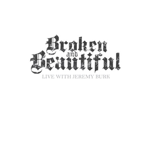 J100-Broken&Beautiful-JB