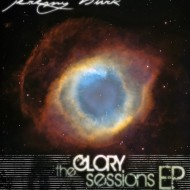 The Glory Sessions – Digital Download