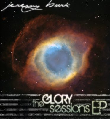 glory_sessions_ep_small__71189.1299100412.1280.1280