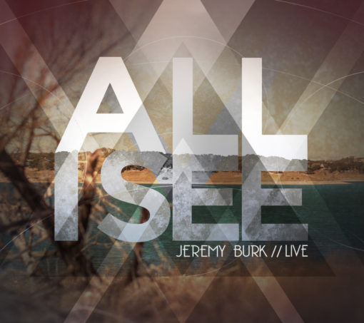 All-I-See-COVER-1